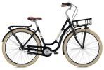 Hollandrad FALTER R 3.0 Classic / black