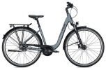 Citybike FALTER C 6.0 Wave / anthracite-silver
