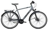 Citybike FALTER C 6.0 Herren / anthracite-silver