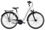 Citybike FALTER C 5.0 Wave / white