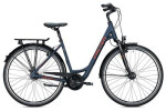 Citybike FALTER C 5.0 Wave / blue-red