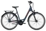 Citybike Falter C 5.0 Wave / blue-red