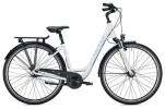 Citybike FALTER C 4.0 Wave / white