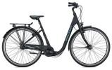 Citybike Falter C 4.0 Comfort grey