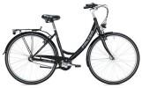 Citybike FALTER C 1.0