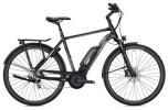 E-Bike Falter E 9.5 KS Herren / black