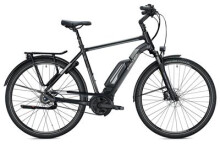 E-Bike Falter E 9.5 RT Herren / black