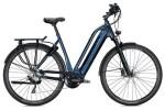 E-Bike Falter E 9.8 KS PLUS / dark blue