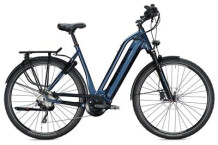 E-Bike Falter E 9.8 KS PLUS / dark blue