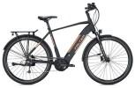 E-Bike Falter E 9.8 KS Herren / black