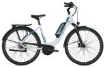 E-Bike FALTER E 9.0 RT 500 Wave / white