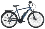 E-Bike FALTER E 9.0 KS 500 Herren / dark blue-black