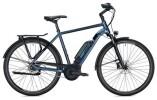 E-Bike FALTER E 9.0 RT 500 Herren / dark blue-black