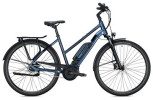 E-Bike FALTER E 9.0 RT 500 Trapez / dark blue-black