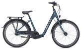 Citybike Falter C 3.0 Comfort