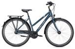 Citybike FALTER C 3.0 Trapez