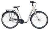 Citybike FALTER C 2.0 Comfort / cream