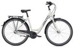 Citybike FALTER C 2.0 / cream