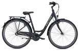 Citybike Falter C 2.0 / black