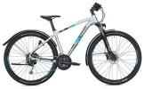 Trekkingbike Morrison XM 5.0 / grey-blue