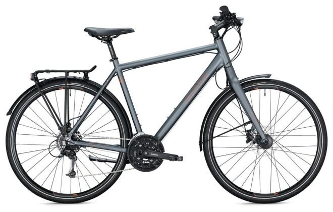 Trekkingbike Morrison S 5.0 Herren 2020