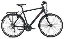 Trekkingbike Morrison S 4.0 Herren