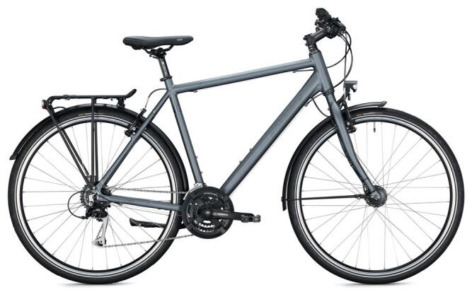 Trekkingbike Morrison S 3.0 Herren 2020