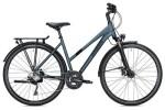 Trekkingbike Morrison T 7.0 Trapez / dark blue-black