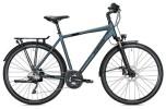 Trekkingbike MORRISON T 7.0 Herren / dark blue-black