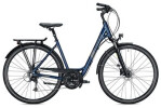 Trekkingbike MORRISON T 3.0 Wave / dark blue