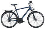 Trekkingbike MORRISON T 3.0 Herren / dark blue