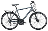 Trekkingbike Morrison T 3.0 Herren / anthracite