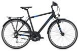 Trekkingbike Morrison T 2.0 Herren / black
