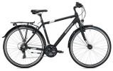 Trekkingbike Morrison T 1.0 Herren / black