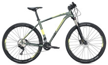 "Mountainbike Morrison VIPER 29"""