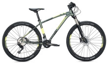 "Mountainbike MORRISON VIPER 27,5"""