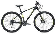 Mountainbike MORRISON BLACKFOOT 29""
