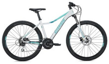 "Mountainbike MORRISON IMALA 27,5"""