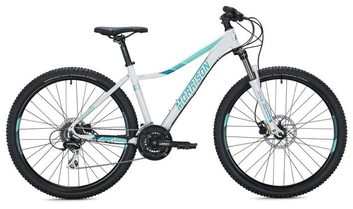 "Mountainbike Morrison IMALA 27,5"" 2020"