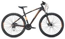 """Mountainbike MORRISON COMANCHE 29"""""""