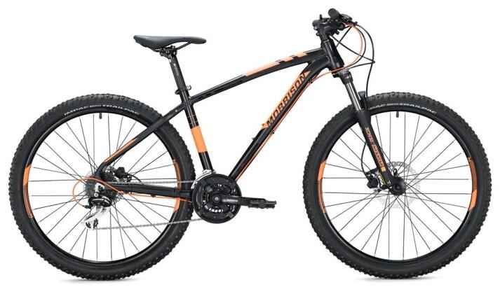 """Mountainbike MORRISON COMANCHE 27,5"""" 2020"""