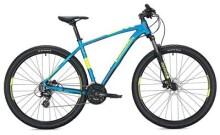 "Mountainbike MORRISON KAROK 29"""