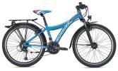 Kinder / Jugend Morrison MESCALERO S24 SE Y-Typ / blue-red