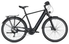 E-Bike Morrison E 10.0 Herren