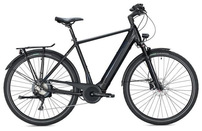 E-Bike MORRISON E 10.0 Herren 2020