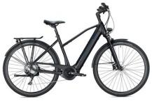 E-Bike Morrison E 10.0 Trapez