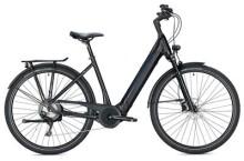 E-Bike Morrison E 10.0 Wave