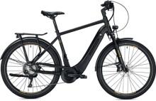 E-Bike Morrison SUB 6.0 Herren