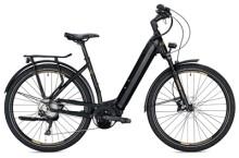 E-Bike Morrison SUB 6.0 Wave