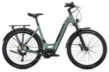 E-Bike Morrison SUB 4.0 Wave